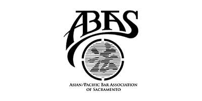 asian-bar-association-of-sacramento-logo