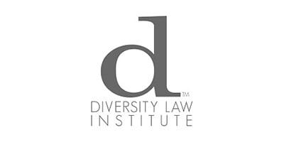 diversity-law-institute-logo-1