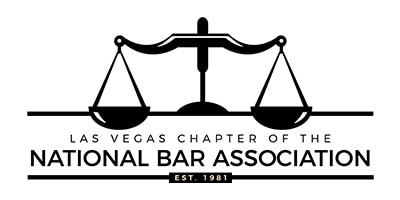 las-vegas-national--bar-association-logo