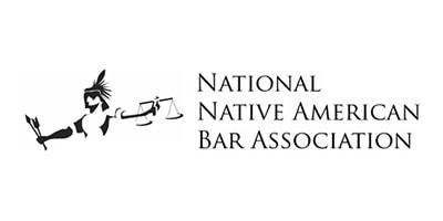 national-native-american-bar-association-logo