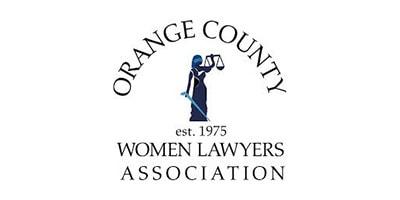 orange-county-women-lawyers-association-logo