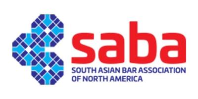 south-asian-bar-association-logo