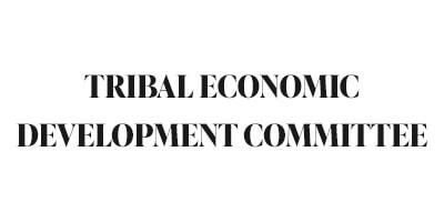 tribal-economic-development-committee-logo
