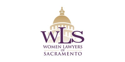 women-lawyers-of-sacramento-logo