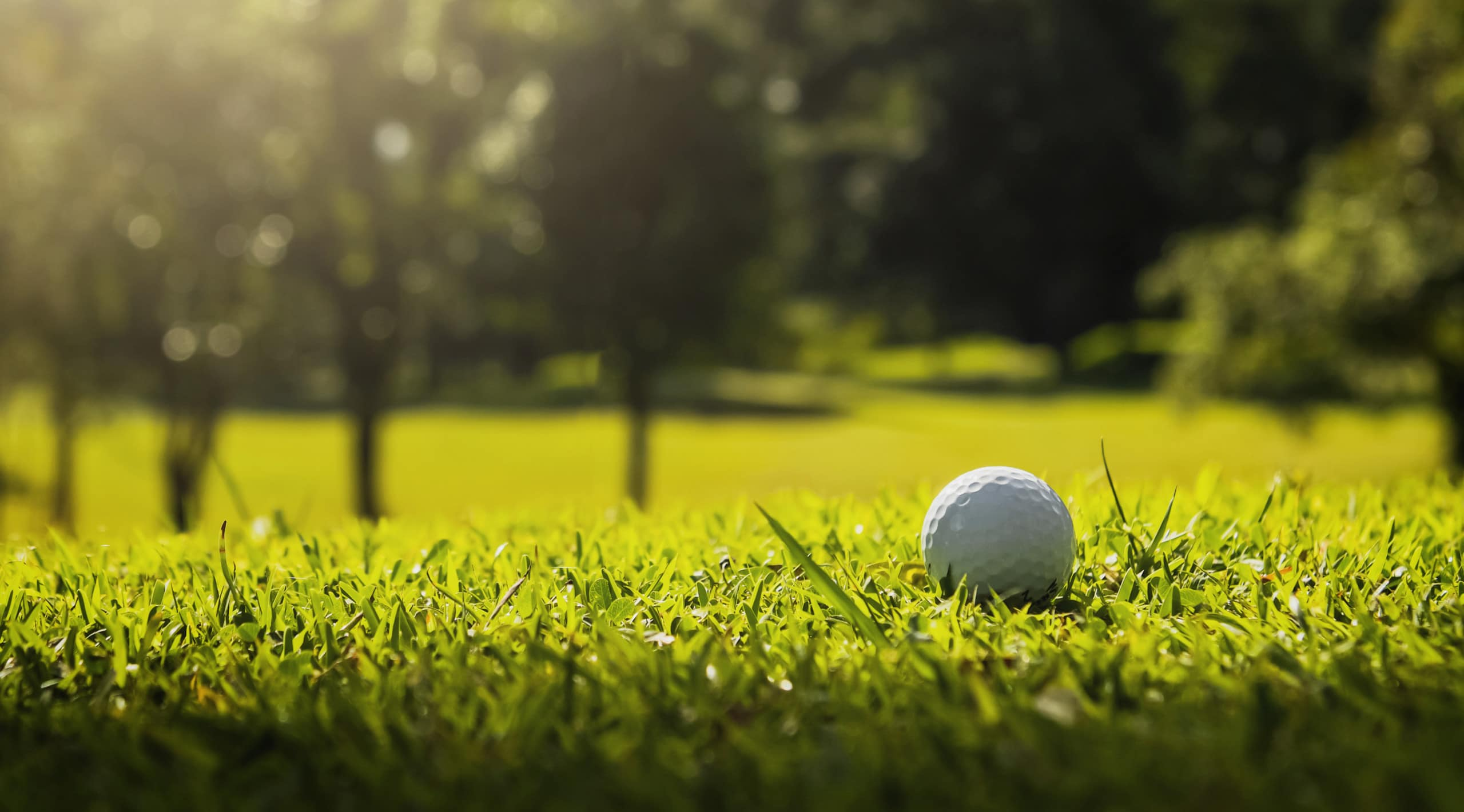 9th Annual KNCH Law Charity Golf Classic